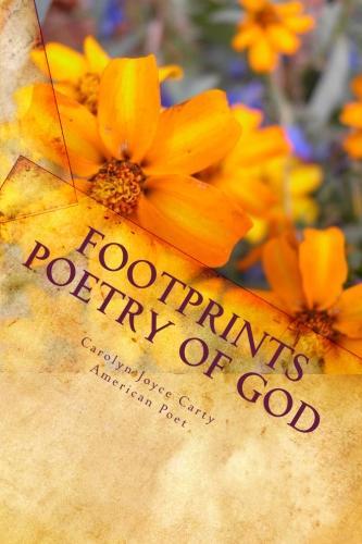 Lifeway Christian Books