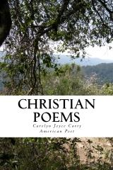2011 Bestseller American Poet Carolyn Joyce Carty