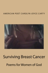 Surviving Breast Cancer Books