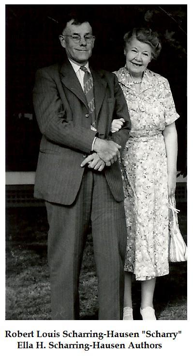 Robert Louis Scharring-Hausen & Ella H Scharring-Hausen.jpg